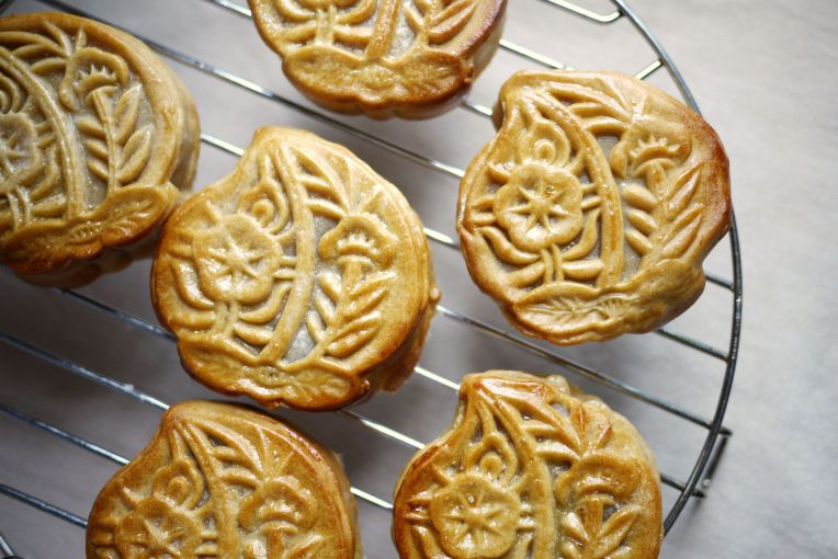 traditionalmooncake001