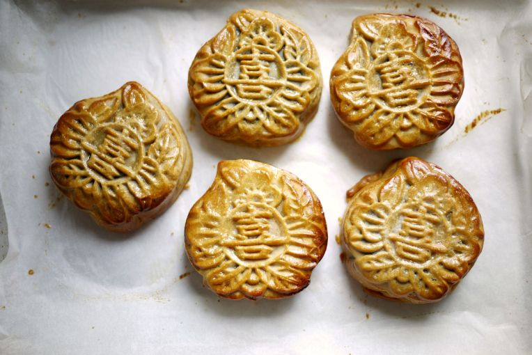 traditionalmooncake002