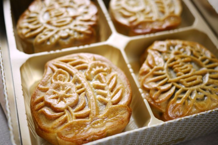 traditionalmooncake003