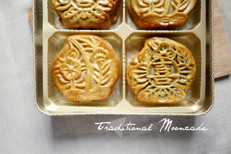 traditionalmooncake005