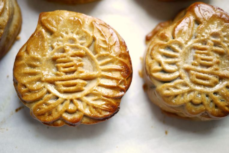 traditionalmooncake006