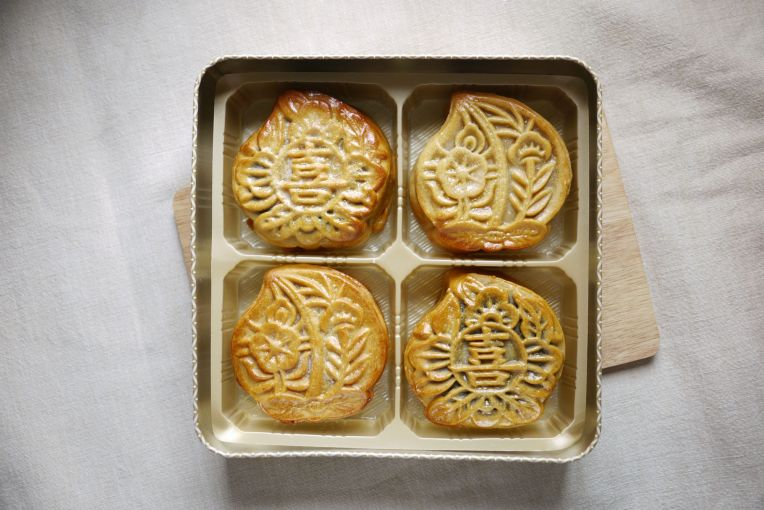 traditionalmooncake007