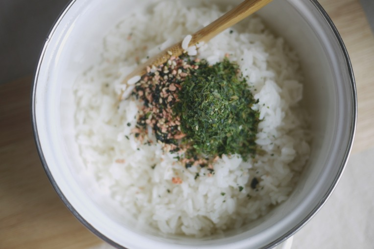 simple onigiri 005