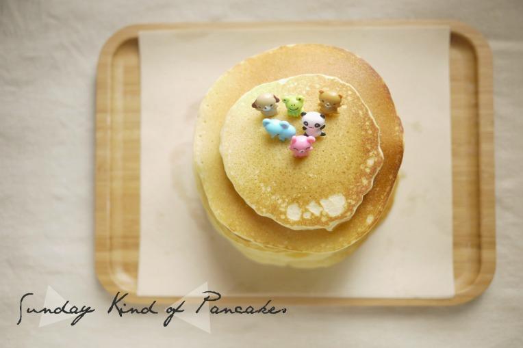 sundaykindofpancake001