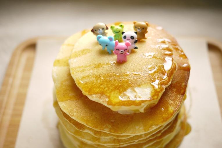 sundaykindofpancake002
