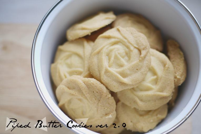 block butter 4 ingredient 001