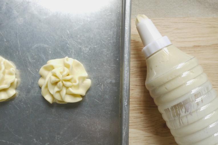 block butter 4 ingredient 006