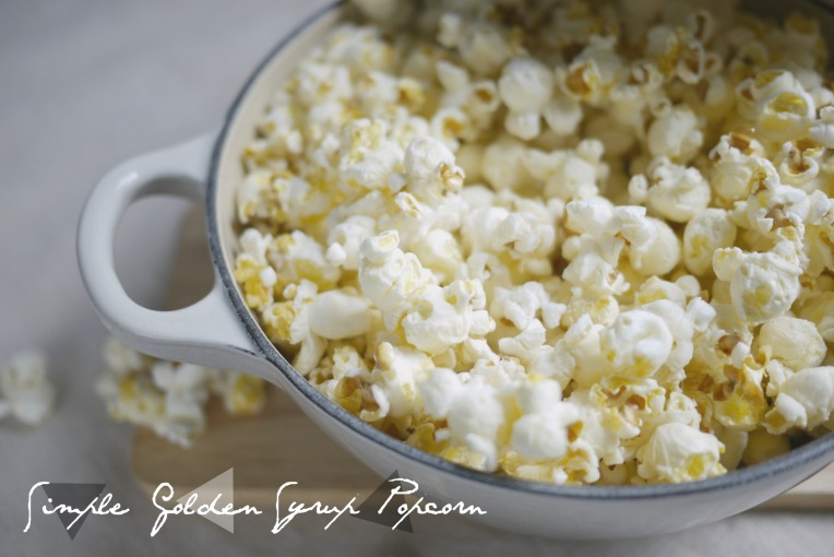 simple popcorn003