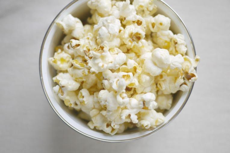 simple popcorn004