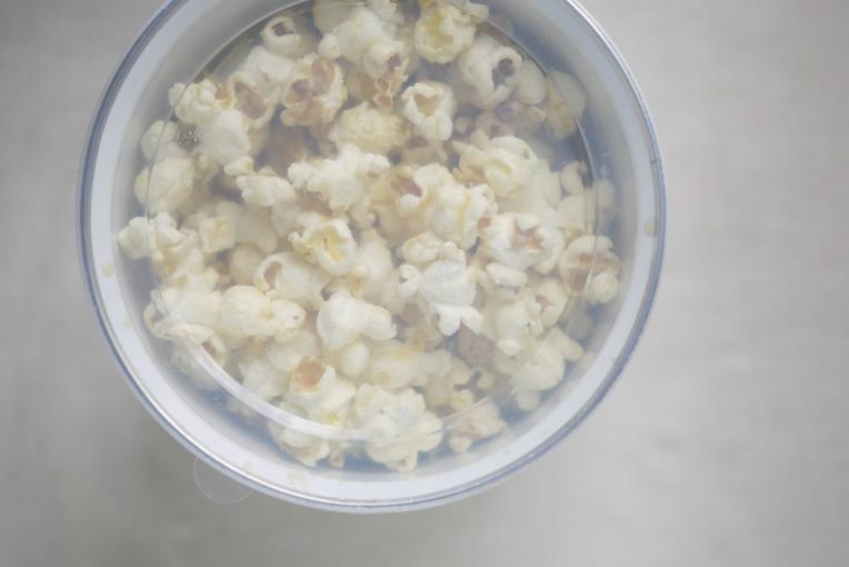 simple popcorn005