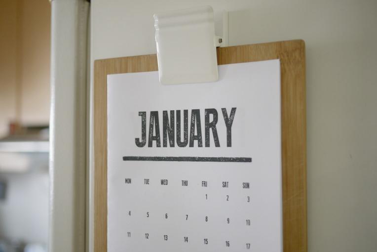 calendars printable 2016 001