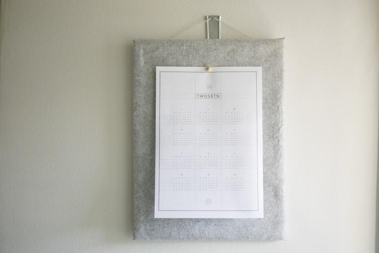 calendars printable 2016 003