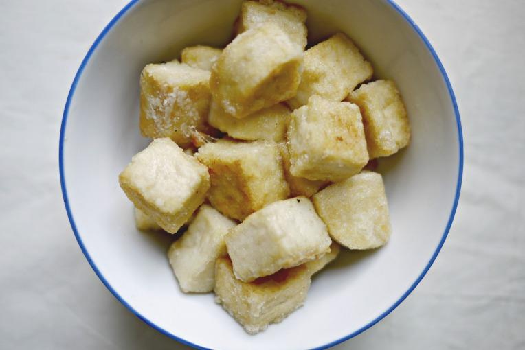 sesame mayo buckwheat noodles 004