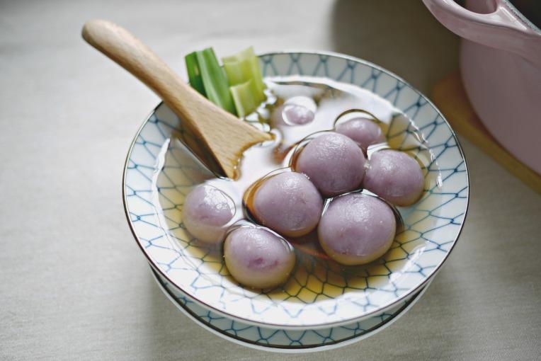 purple-sweet-potato-dumpling-balls-001