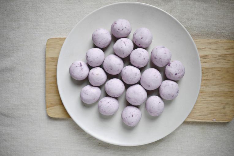 purple-sweet-potato-dumpling-balls-006