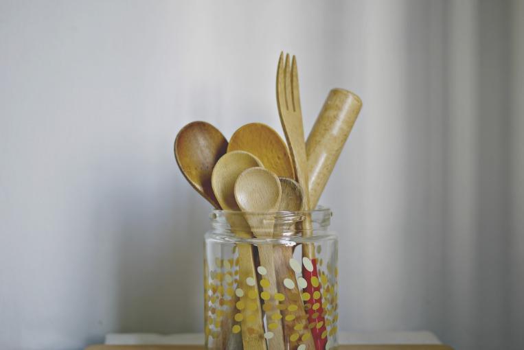 wooden-cutlery-001