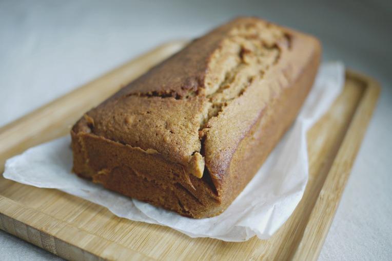 walnut-butter-cake-001