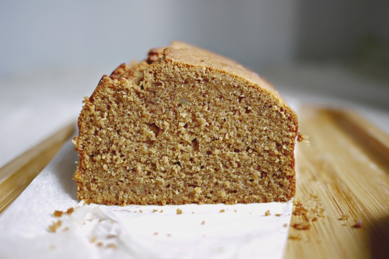 walnut-butter-cake-002