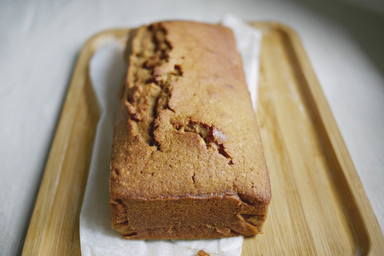 walnut-butter-cake-003