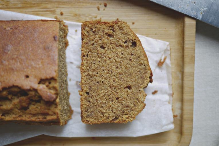 walnut-butter-cake-004