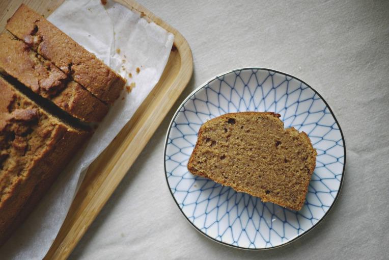 walnut-butter-cake-005