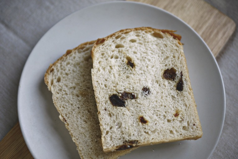 natural-starter-raisin-loaf-012
